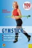gymstick_training