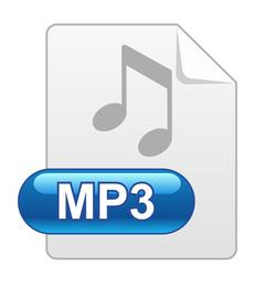 mp3_button